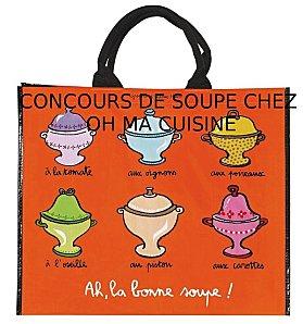 1822_1639_sac-cabas-de-course-ah-la-bonne-soupe---derriere-